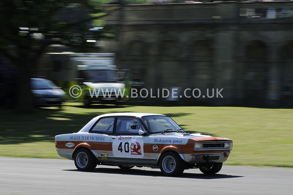2012-motorsport-at-the-palace-day-1-6411