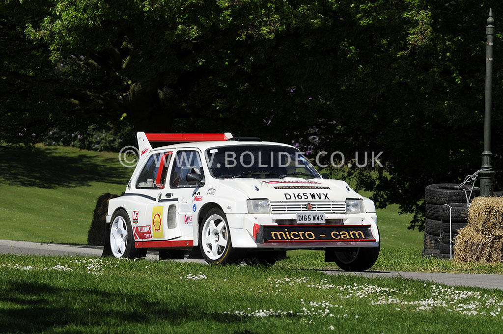 2012-motorsport-at-the-palace-day-1-6414
