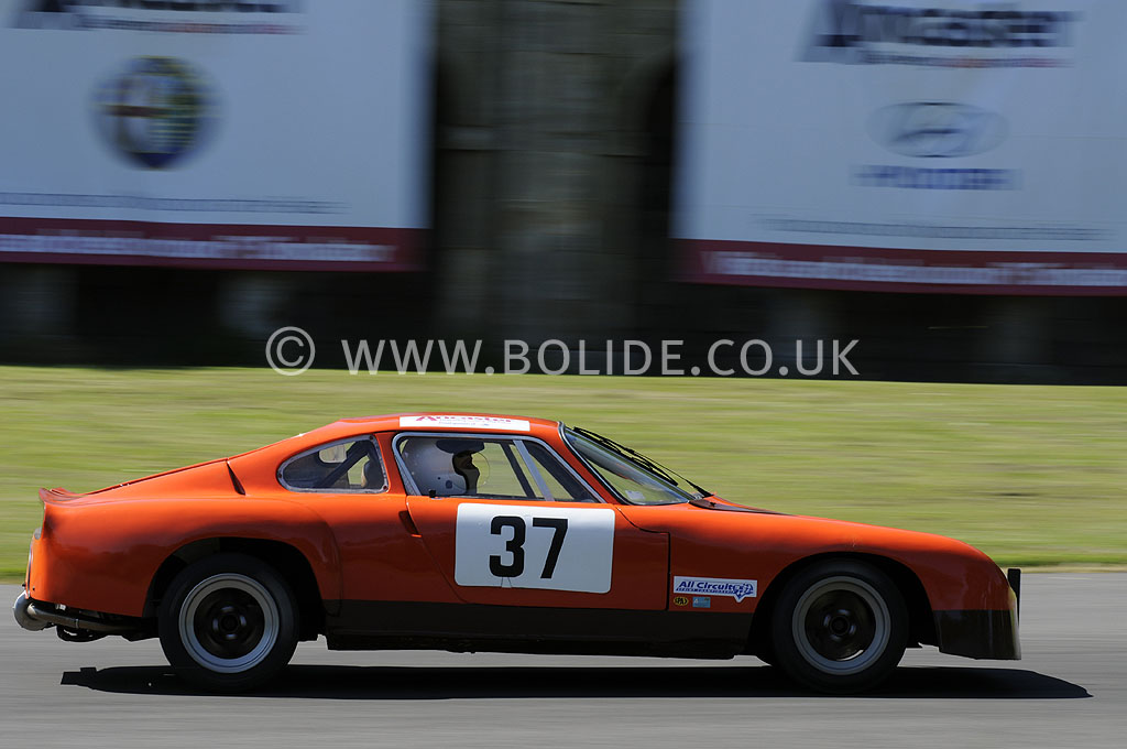 2012-motorsport-at-the-palace-day-1-6418