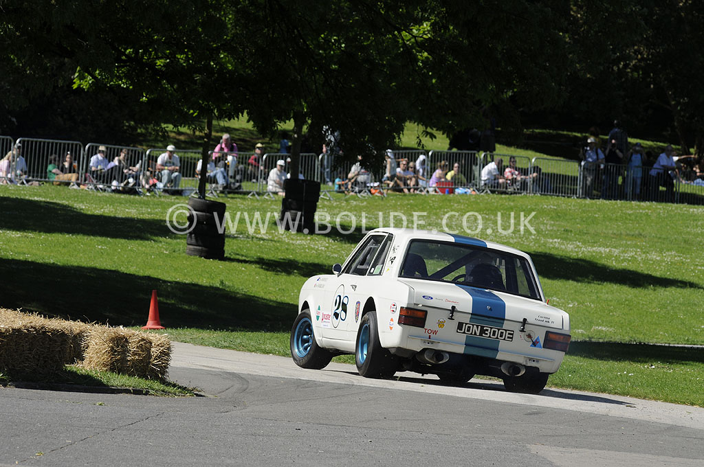 2012-motorsport-at-the-palace-day-1-6425