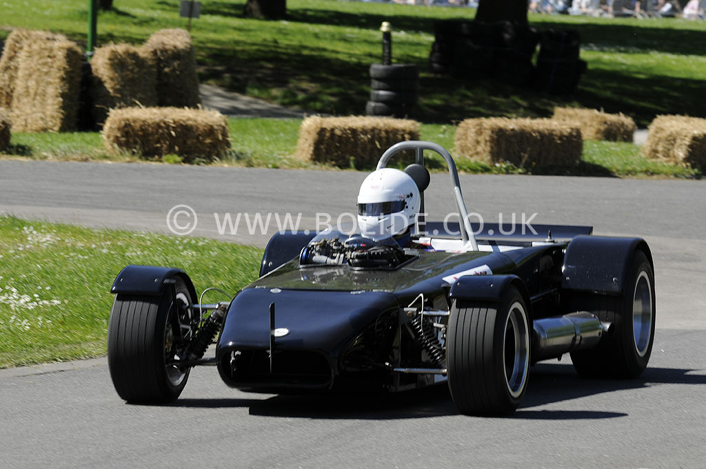 2012-motorsport-at-the-palace-day-1-6434