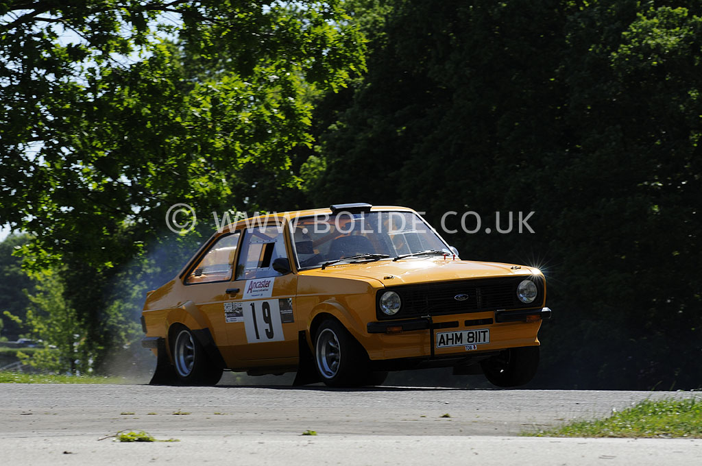 2012-motorsport-at-the-palace-day-1-6442
