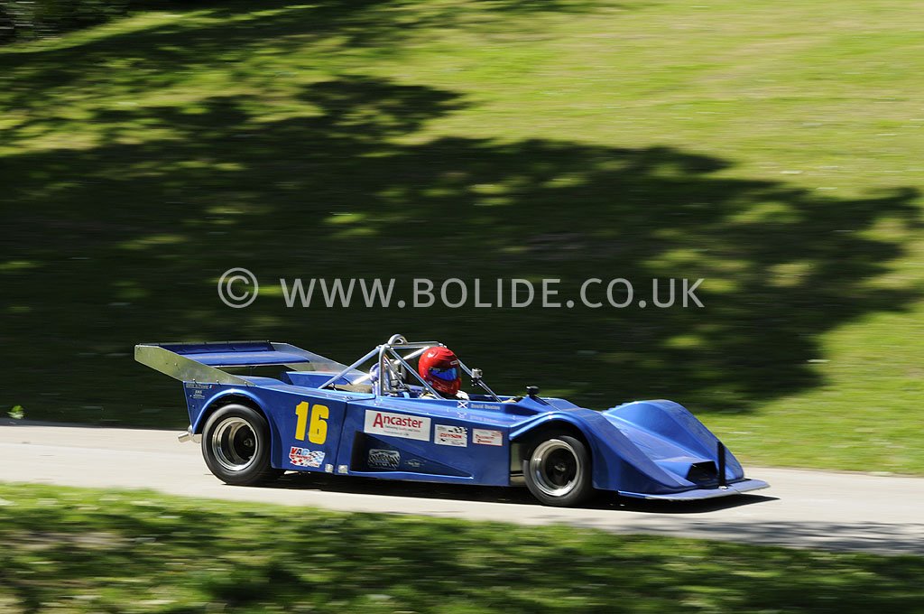 2012-motorsport-at-the-palace-day-1-6447
