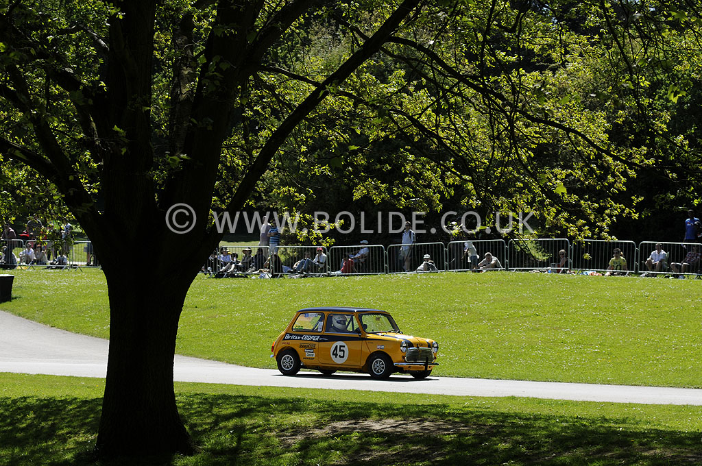 2012-motorsport-at-the-palace-day-1-6449