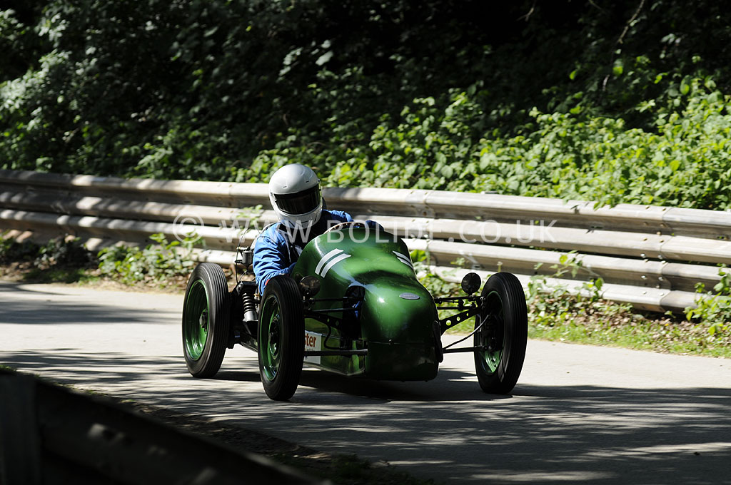 2012-motorsport-at-the-palace-day-1-6450
