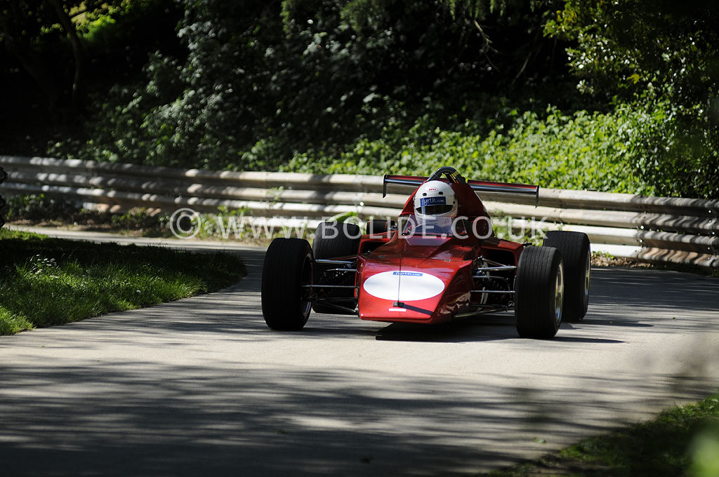 2012-motorsport-at-the-palace-day-1-6454