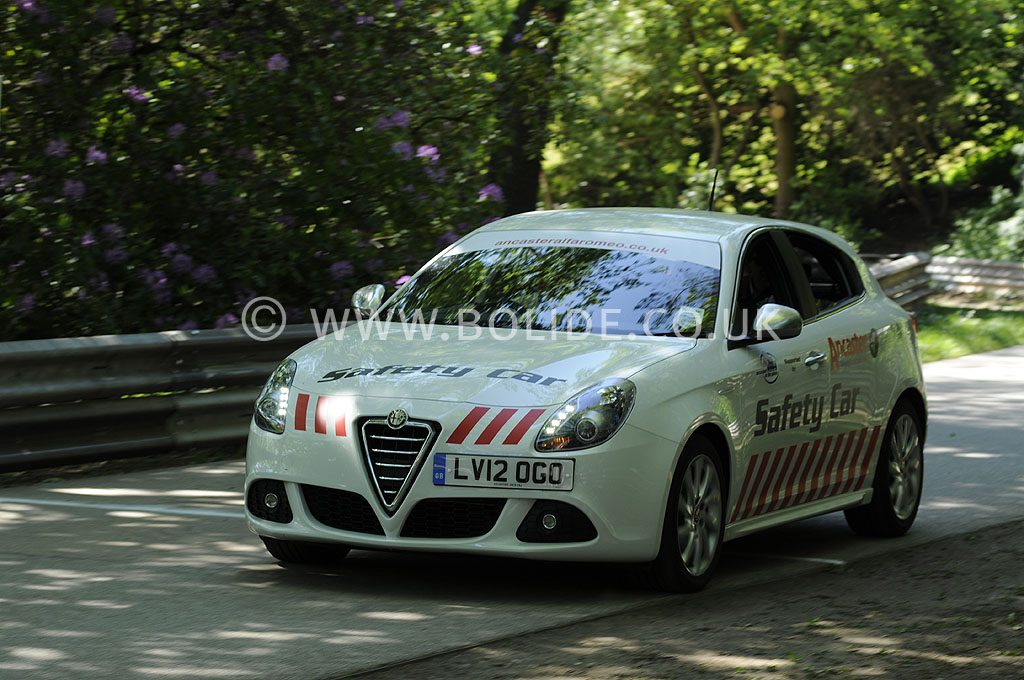2012-motorsport-at-the-palace-day-1-6465