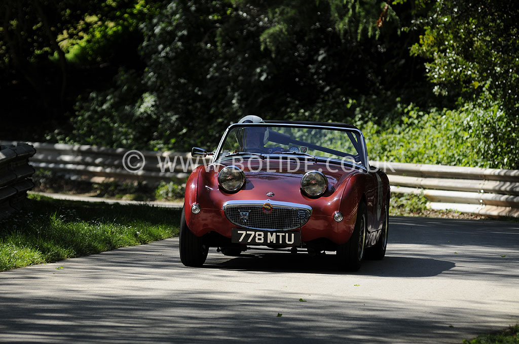 2012-motorsport-at-the-palace-day-1-6466