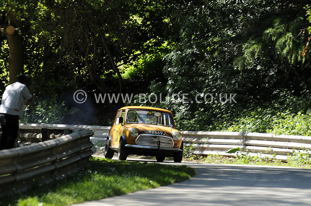 2012-motorsport-at-the-palace-day-1-6492
