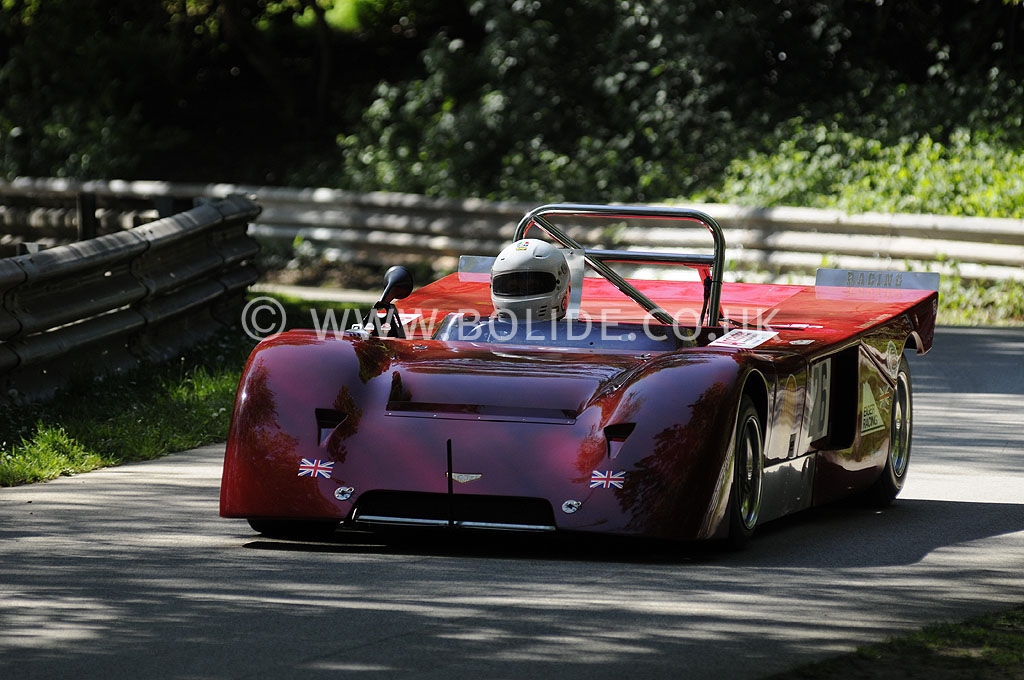 2012-motorsport-at-the-palace-day-1-6514