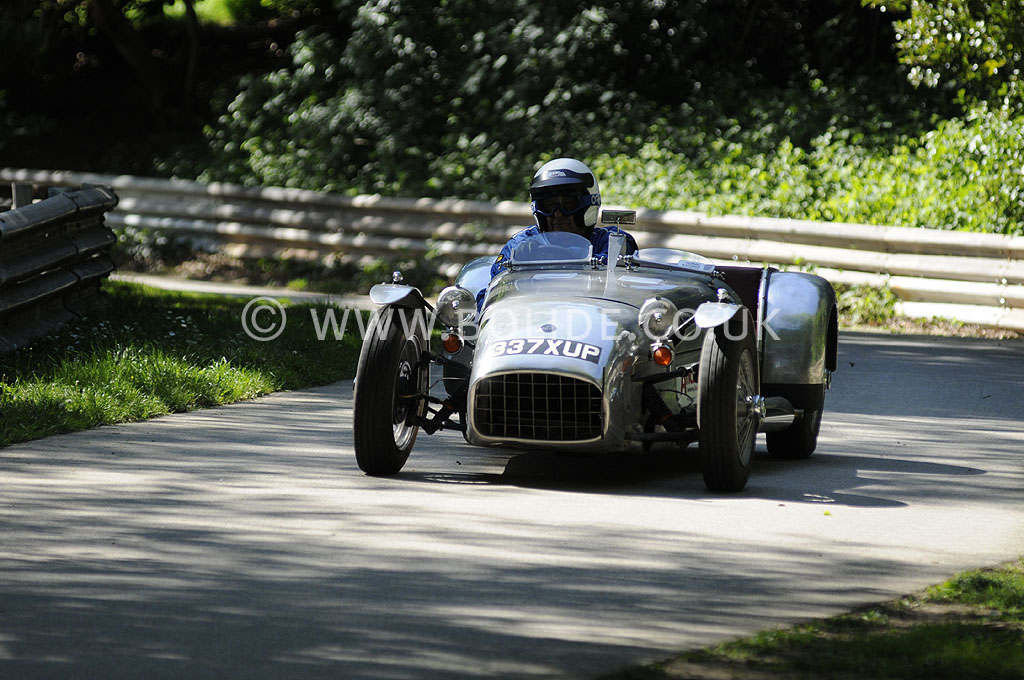 2012-motorsport-at-the-palace-day-1-6563