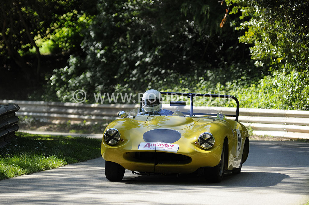 2012-motorsport-at-the-palace-day-1-6584