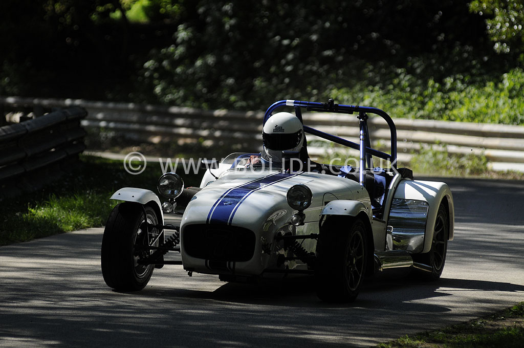 2012-motorsport-at-the-palace-day-1-6594