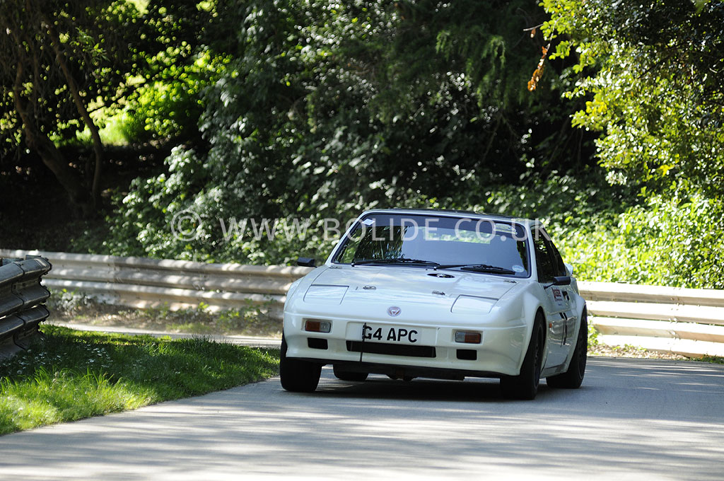 2012-motorsport-at-the-palace-day-1-6597