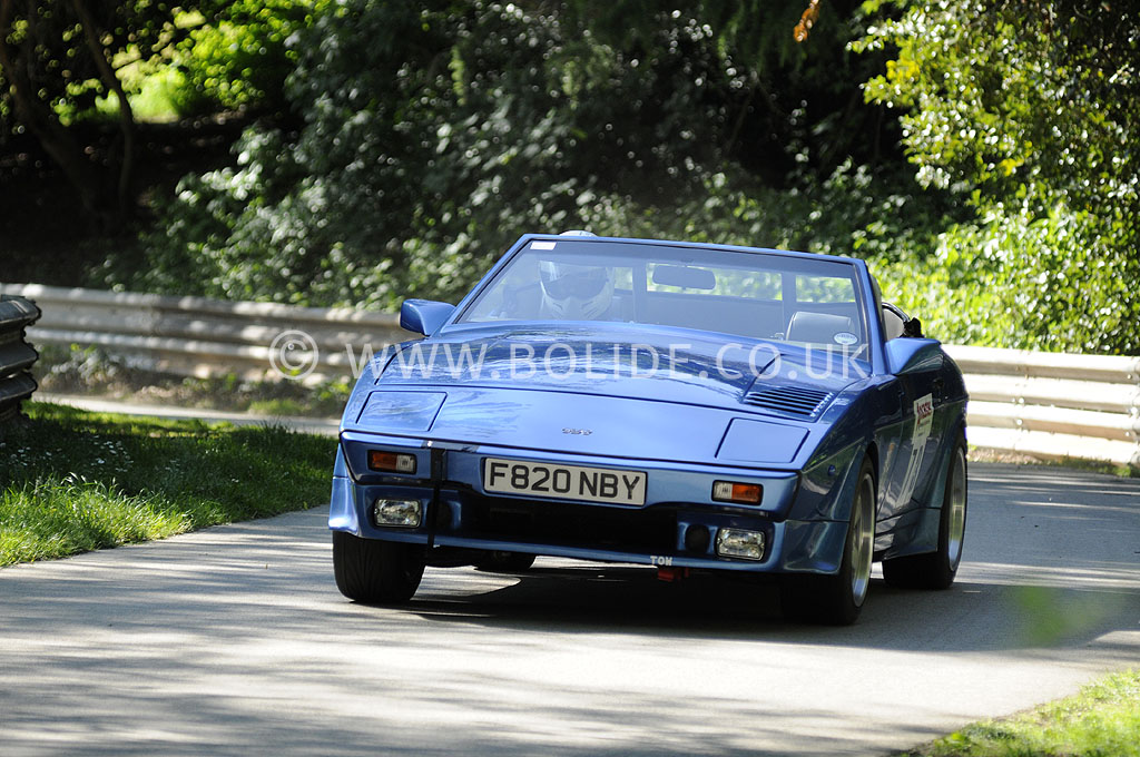 2012-motorsport-at-the-palace-day-1-6605