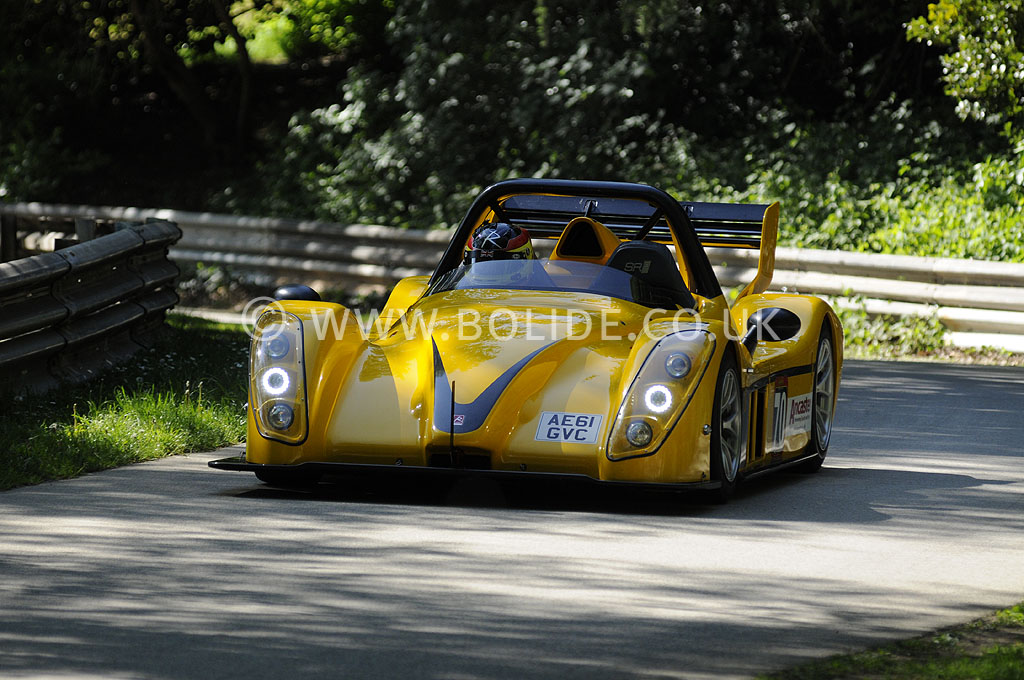 2012-motorsport-at-the-palace-day-1-6612