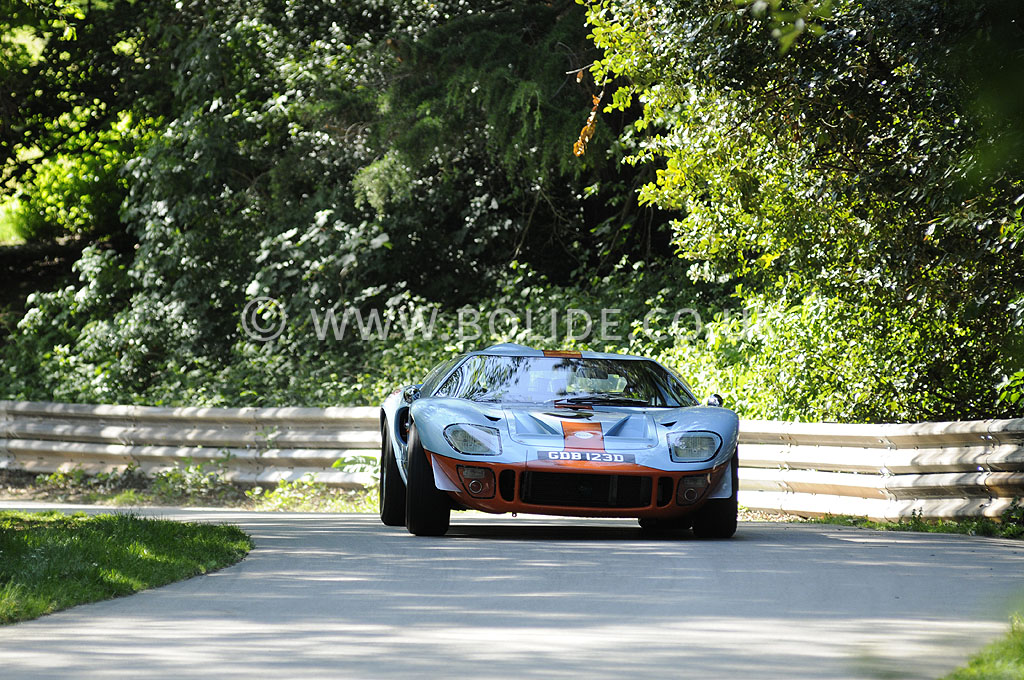 2012-motorsport-at-the-palace-day-1-6629