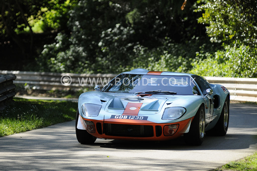 2012-motorsport-at-the-palace-day-1-6632