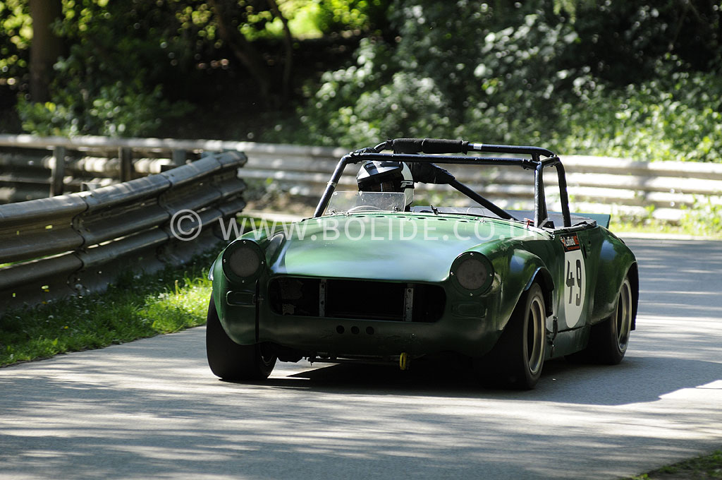 2012-motorsport-at-the-palace-day-1-6638