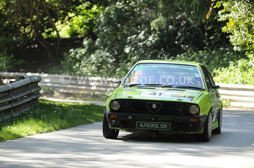 2012-motorsport-at-the-palace-day-1-6652