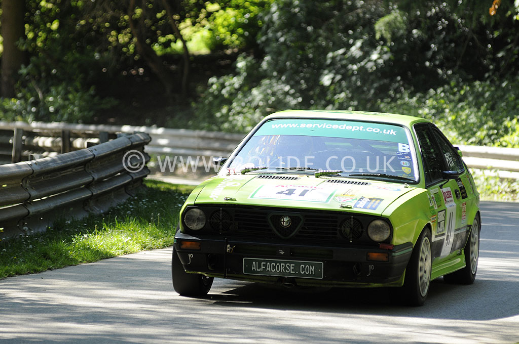 2012-motorsport-at-the-palace-day-1-6653