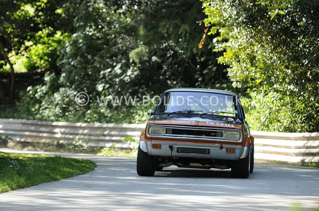 2012-motorsport-at-the-palace-day-1-6656