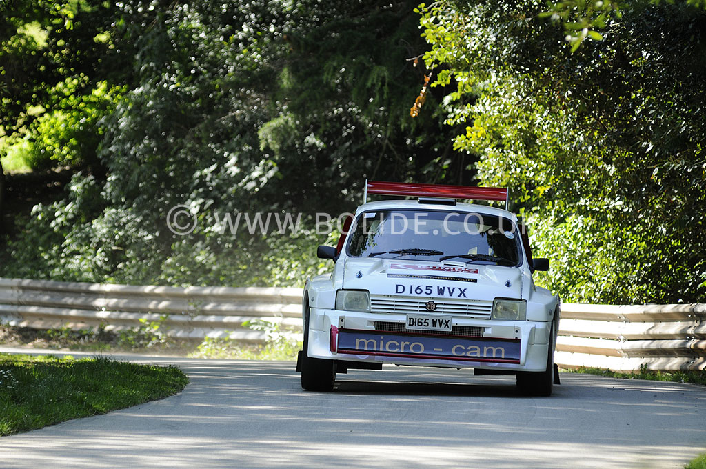2012-motorsport-at-the-palace-day-1-6662
