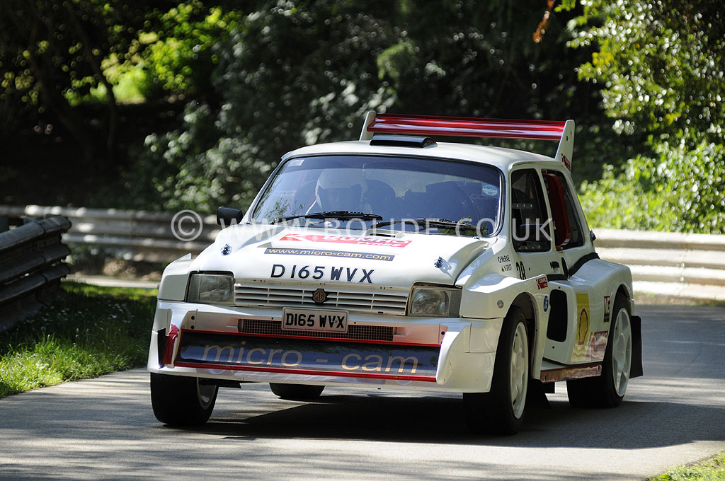 2012-motorsport-at-the-palace-day-1-6664