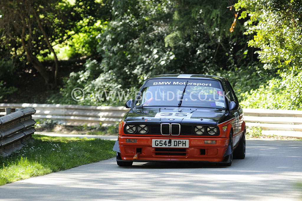 2012-motorsport-at-the-palace-day-1-6673