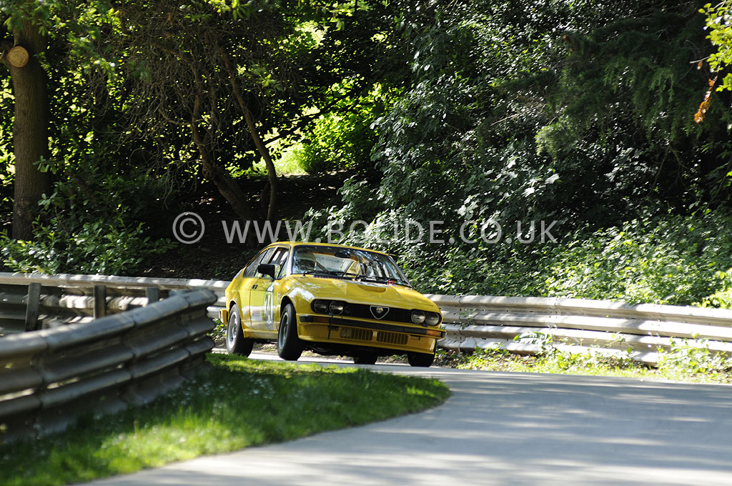 2012-motorsport-at-the-palace-day-1-6675