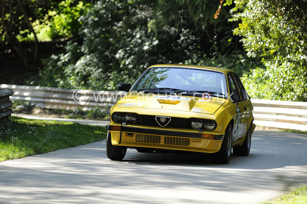 2012-motorsport-at-the-palace-day-1-6676