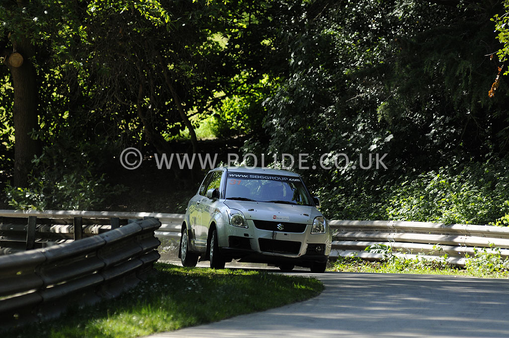 2012-motorsport-at-the-palace-day-1-6678