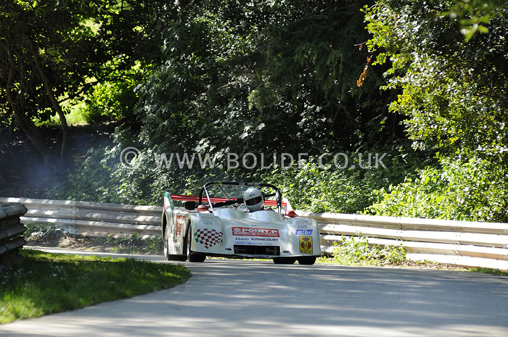 2012-motorsport-at-the-palace-day-1-6682