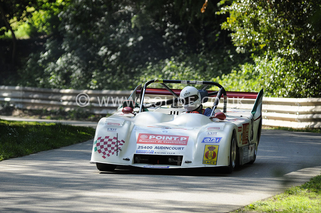 2012-motorsport-at-the-palace-day-1-6685