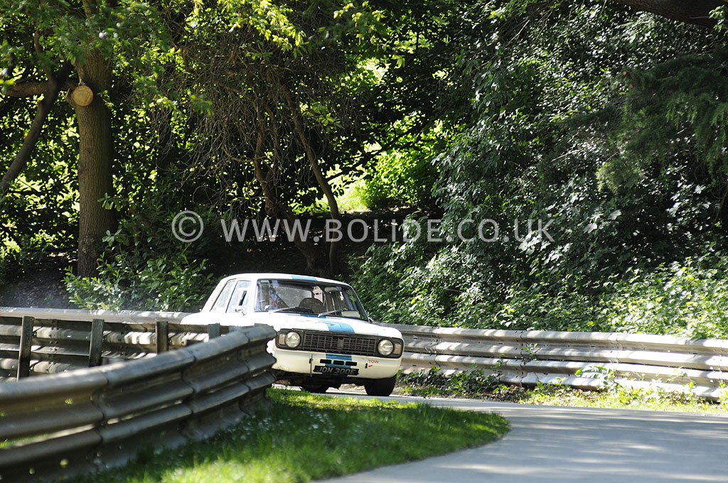 2012-motorsport-at-the-palace-day-1-6686