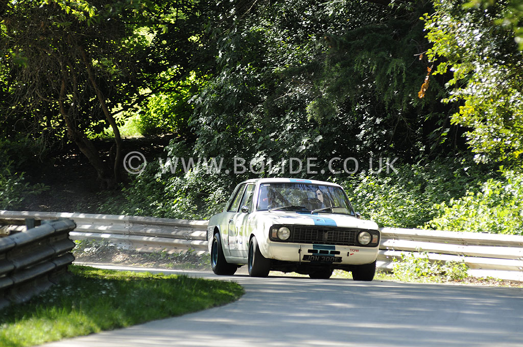 2012-motorsport-at-the-palace-day-1-6688