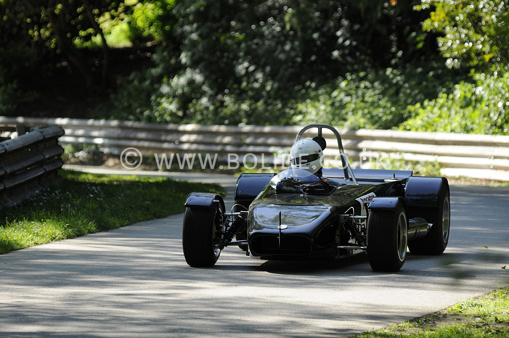 2012-motorsport-at-the-palace-day-1-6697