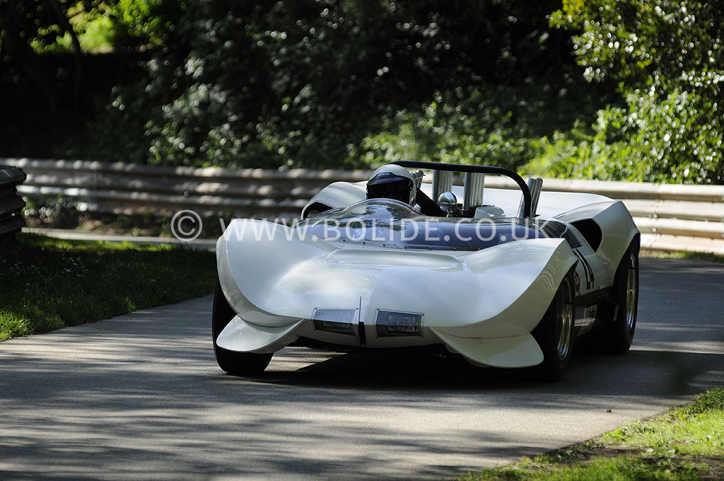 2012-motorsport-at-the-palace-day-1-6707