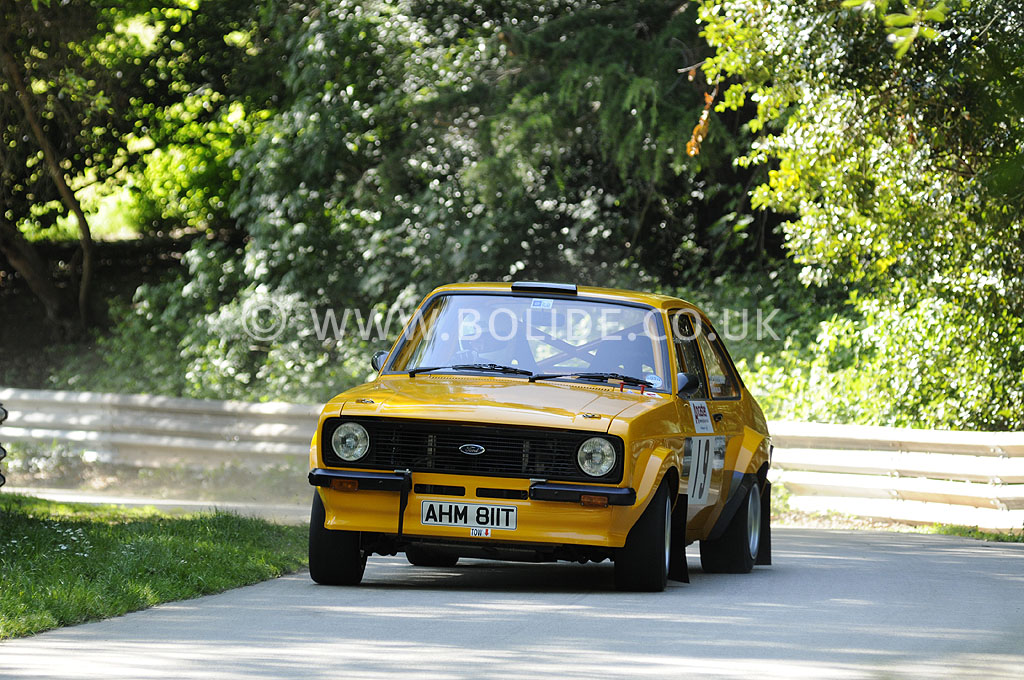 2012-motorsport-at-the-palace-day-1-6712