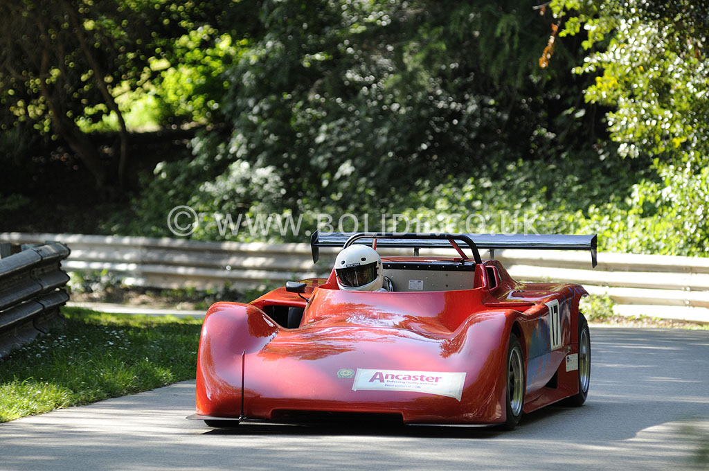 2012-motorsport-at-the-palace-day-1-6717