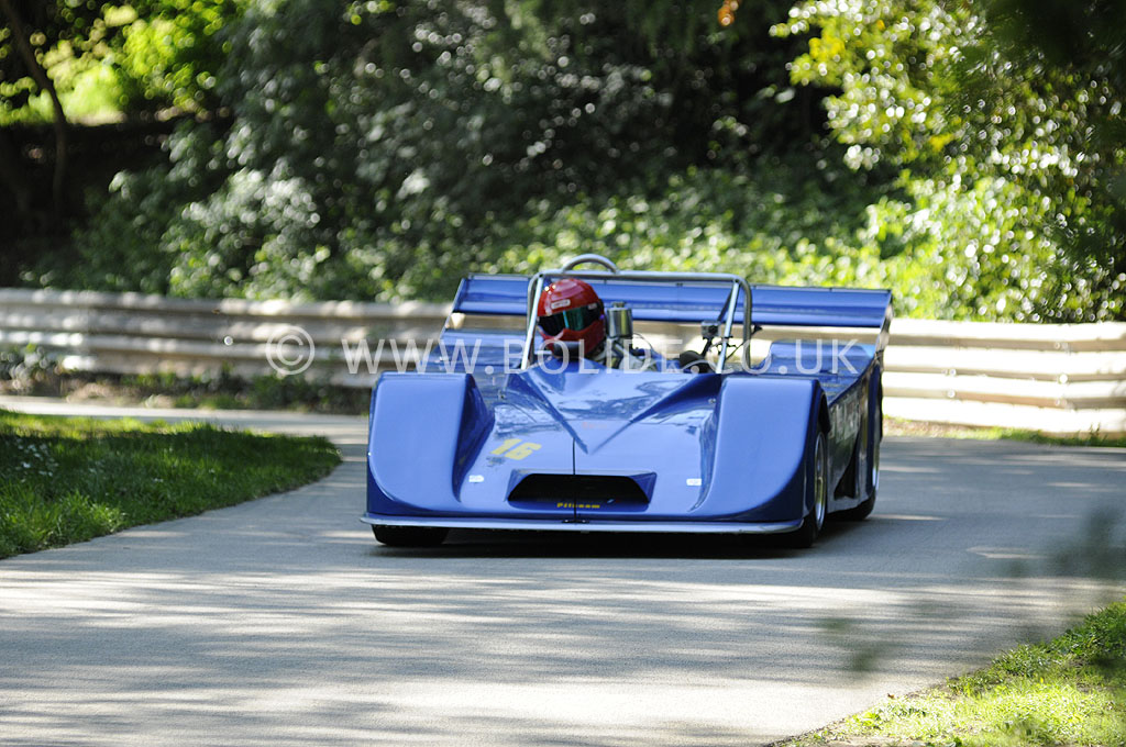 2012-motorsport-at-the-palace-day-1-6719
