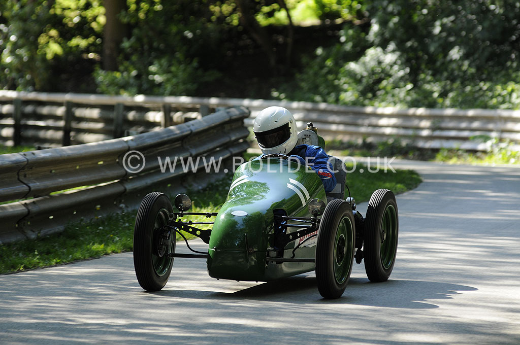 2012-motorsport-at-the-palace-day-1-6727