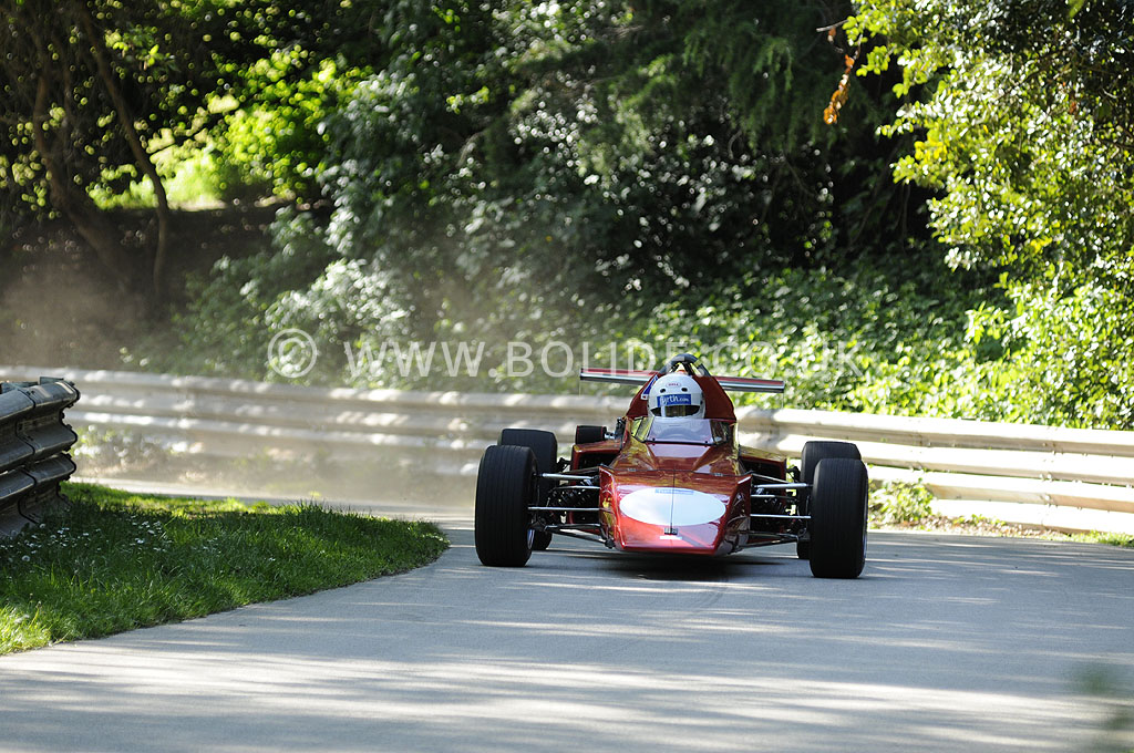 2012-motorsport-at-the-palace-day-1-6741