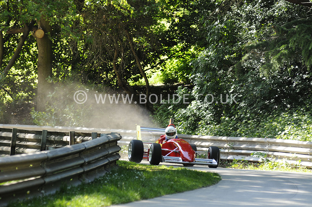 2012-motorsport-at-the-palace-day-1-6744