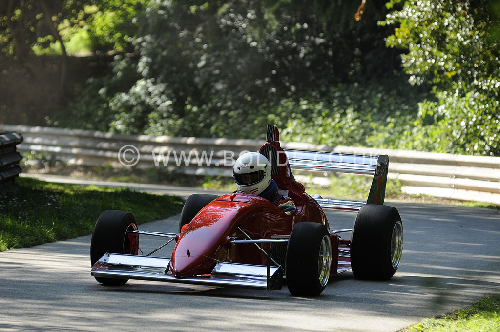 2012-motorsport-at-the-palace-day-1-6748