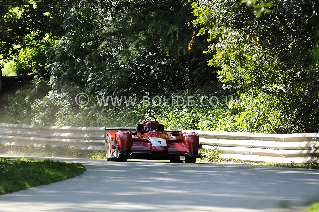 2012-motorsport-at-the-palace-day-1-6750