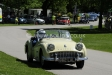 2012-motorsport-at-the-palace-day-1-5900