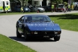 2012-motorsport-at-the-palace-day-1-5945