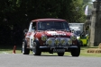2012-motorsport-at-the-palace-day-1-6009