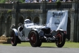 2012-motorsport-at-the-palace-day-1-6090